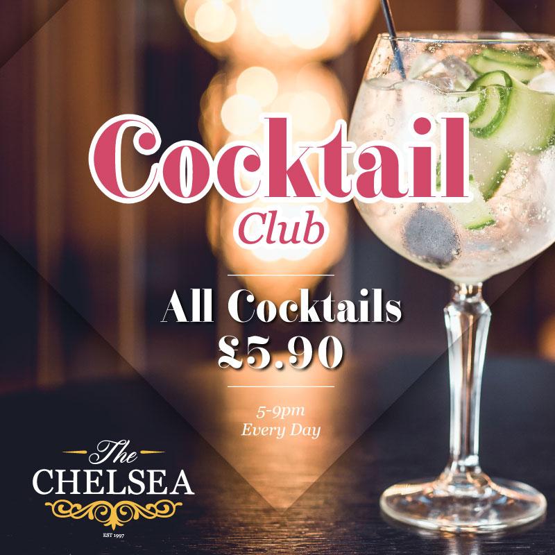 Chelsea-Cocktail-Club-web