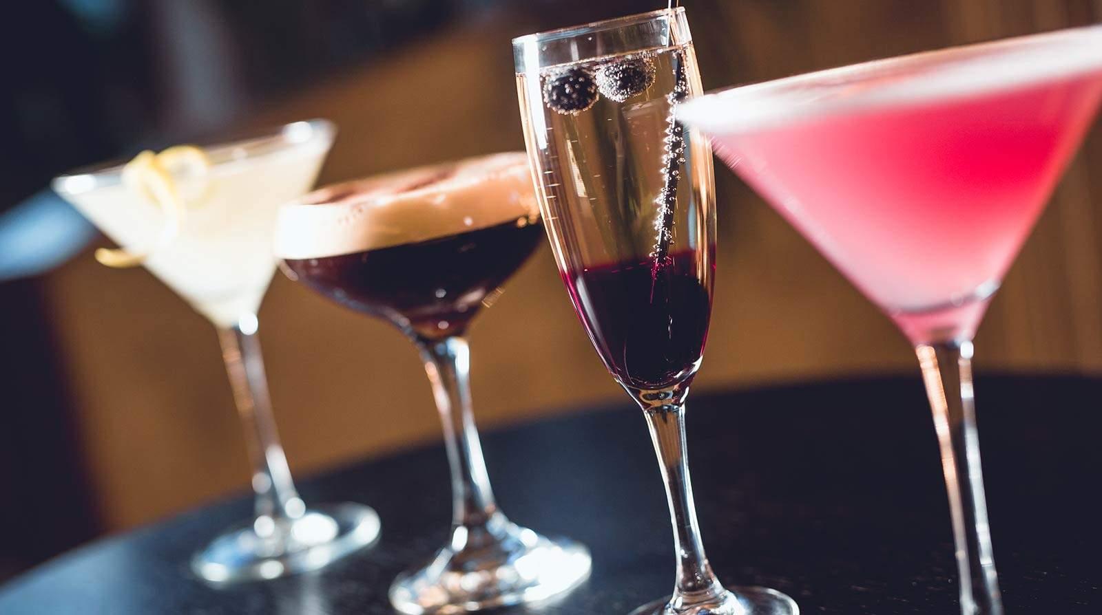 Food And Drink: Bar Restaurant Lisburn Road: The Chelsea