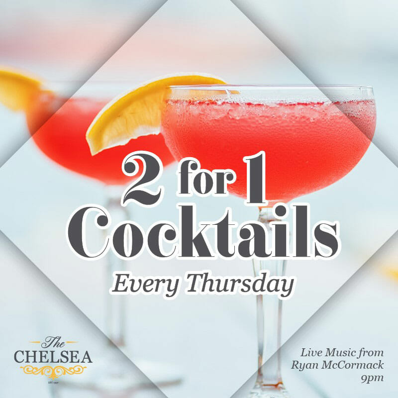 2-for-1-cocktails