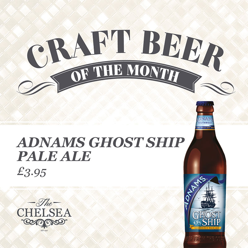 Chelsea-Beer-of-the-Month-August-2017-800x800