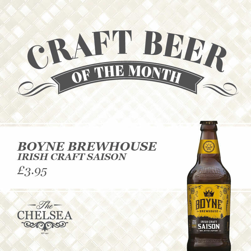 Chelsea-Beer-of-the-Month-Nov-2017