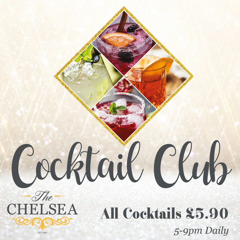 Chelsea-Cocktail-Club-800