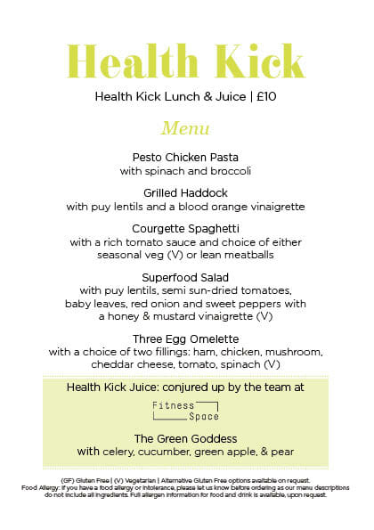 Chelsea-Healthy-10-Lunch-A4